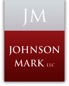 Johnson Mark LLC logo