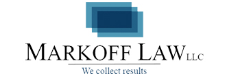 Markoff Law LLC logo