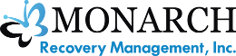 Monarch Recovery Management, Inc. logo