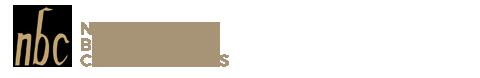 National Bureau of Collections Inc. logo