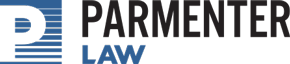 Parmenter Law logo