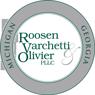 Roosen, Varchetti & Olivier, PLLC logo