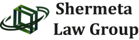 Shermeta Law Group, PLLC logo