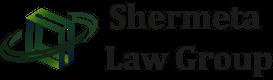 Shermeta Law Group, PLLC logo