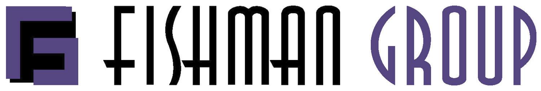 Fishman Group, P.C. logo