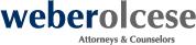 Weber & Olcese, PLC logo
