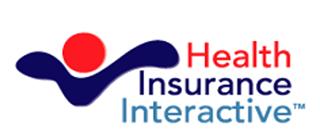 Health Insurance Interactive