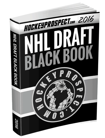 blackbookbreg