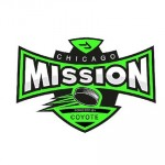 Chicago Mission