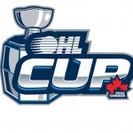2014 OHL Cup