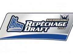 2014 QMJHL Draft
