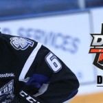 Honka- NHL Draft Preview