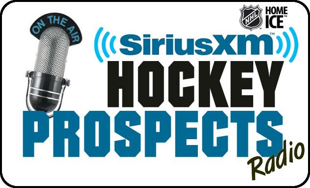 NHL Netwrk Radio
