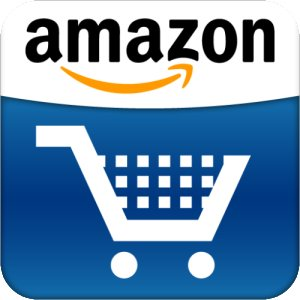 Amazon-cart-logo