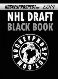 2014NHLBlackBook