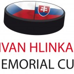 Ivan Hlinka Tournament