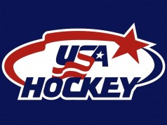 USA Hocket Select 15's Camp
