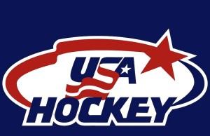 USA Hocket Select 15's Camp