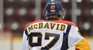 2015 NHL Draft Rankings
