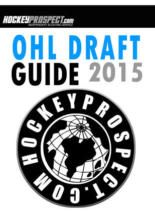2015ohl