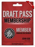 Draft Pass