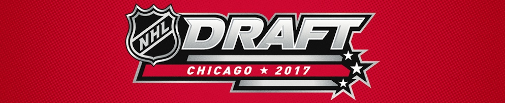2017 nhl draft rankings top 31 nhl draft prospects