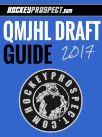 2017 QMJHL Draft