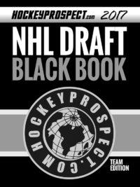 2017 Black Book
