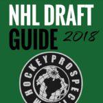 2018 NHLDraft Guide
