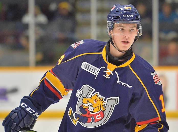 hockeyprospect 2018 nhl draft rankings top 62 january
