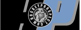 HockeyProspect.com