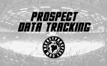 NHL Draft Analytics