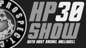 HP30 Show