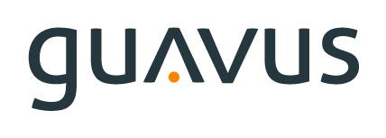 Sponsor: Guavus