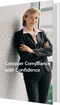 conquier compliance with confidence with highroads