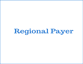HighRoads Case Study - Regional Payer
