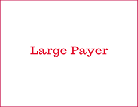 HighRoads Case Study - Large Payer