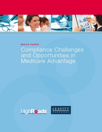 image_medicare_advantage_wp