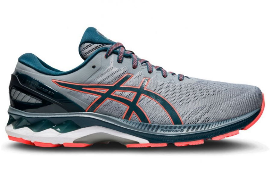 asics gt 2000 6 dames decathlon