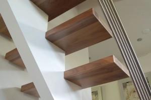 Trap op maat goedkope for Goedkope trappen op maat