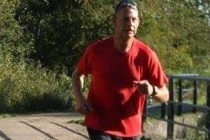 Wat motiveert je om te hardlopen?