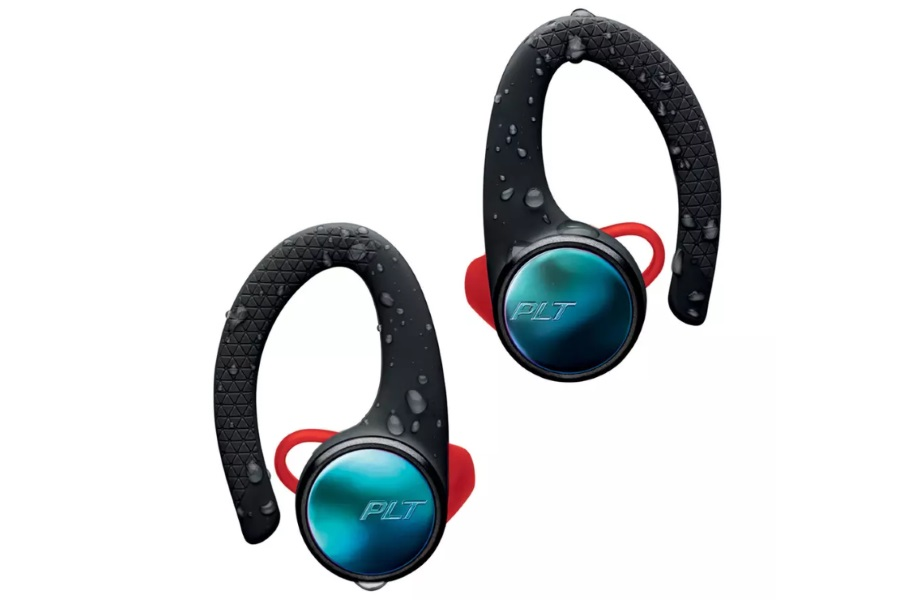 bluetooth-hoofdtelefoon-backbeat-fit-3100