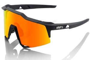 100% sportbril