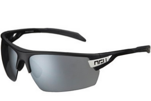 agu sportbril