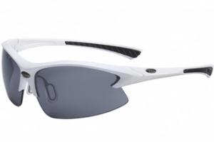bbb sportbril