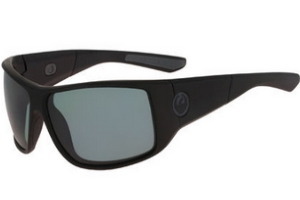 dragon sportbril