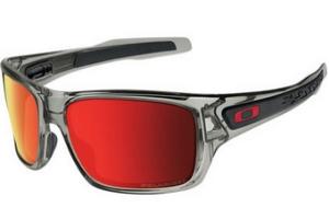 oakley sportbril