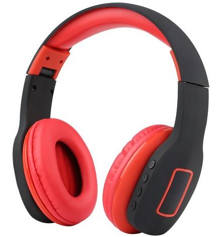Bluetooth_hoofdtelefoon