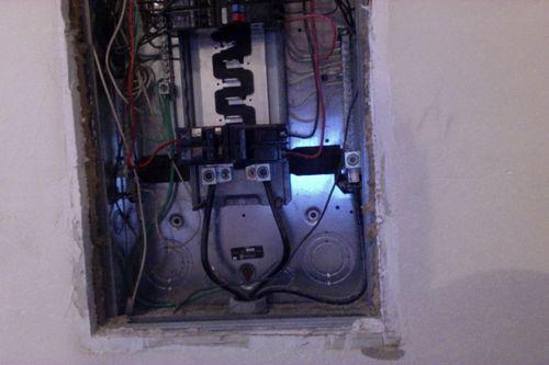Building recessed panel doors uk