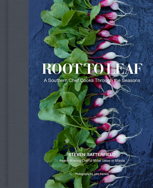 roottoleaf